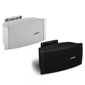 Bose FreeSpace DS 16s звучници