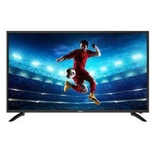 VIVAX TV 40LE112T2S2
