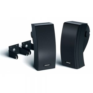 BOSE 251 CRN звучници