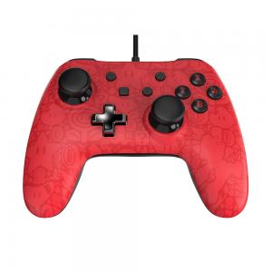 kontroler za nintendo switch - Super Mario