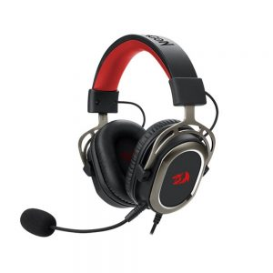 Redragon Helios H710 Gaming Headset