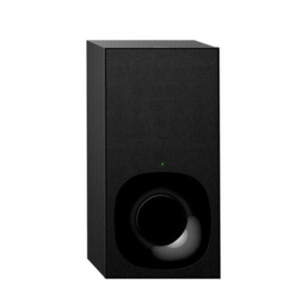 HT-ZF9 zvucnik