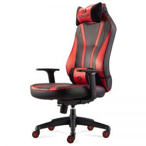 Metis Gaming Chair New