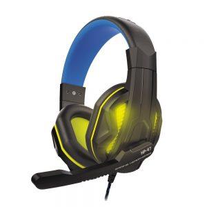 Headset SteelPlay HP47 MultiPlatform