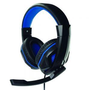 Headset SteelPlay HP41 MultiPlatform