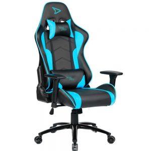 Steelplay gaming Chair SGC01 Blue