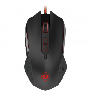 germerski maus Inquisitor 2 M716A Gaming Mouse