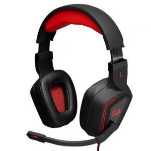 gejming set Redragon Muses 2 H310-1 Gaming Headset