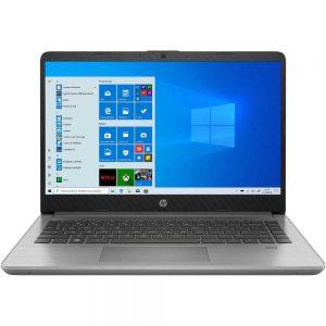 HP Notebook 340S G7 Core i5