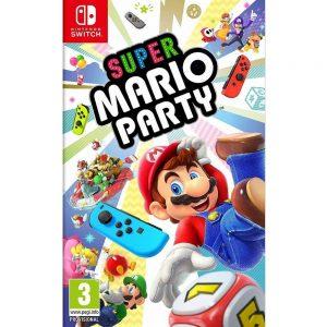 Nintendo switch igra NSW SWITCH IMMORTALS FENYX RISING (1)