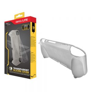 NSW SWITCH SP-TRANSPARENT PROTECTIVE COVER-LITE