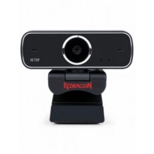Redragon Fobos GW600 Webcam