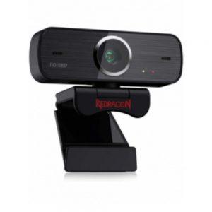 Redragon Hitman GW800 Webcam