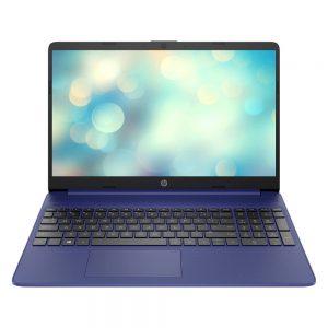 HP Laptop 15S AMD Ryzen 5