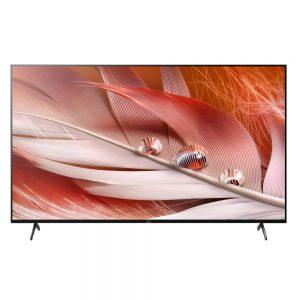 SONY XR55X90J телевизор