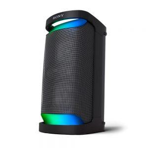 SONY SRSXP500B безжичен звучник