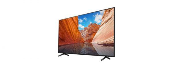 KD43X80JCEP sony televizori