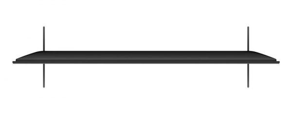 KD43X80JCEP sony televizori postolje