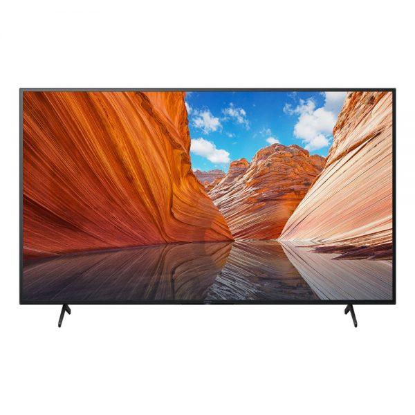 KD43X80JCEP sony televizor