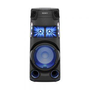 Систем за звук MHC-V43D sony