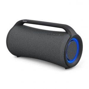 SRSXG500B SONY пренослив звучник